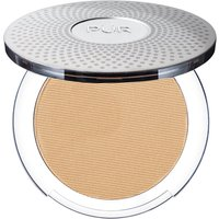 PUR 4-in-1 Pressed Mineral Make-up 8g (Various Shades) - MG3 Bisque