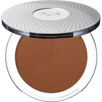 Makeup Mineral Compacto 4-en-1 de PÜR - DN5 Cinnamon