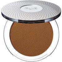 Makeup Mineral Compacto 4-en-1 de PÜR - DG7 Cocoa