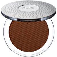 Makeup Mineral Compacto 4-en-1 de PÜR - DPN4 Coffee