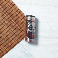 Ramen Panda Floral Stainless Steel Travel Mug - Metallic Finish - Floral Gifts
