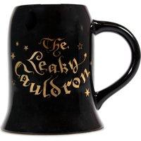 Harry Potter Leaky Cauldron Mug - Mug Gifts
