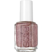 essie Gorge-ous Geodes Limited Edition Nail Polish 13.50ml (Various Shades) - 640 You're a Gem