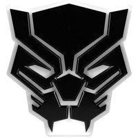 Marvel Black Panther 6 Inch 3D Mood Light - Marvel Gifts
