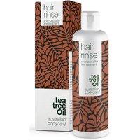 Australian Bodycare Hair Rinse 250ml