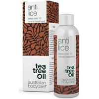 Australian Bodycare Anti Lice 100ml