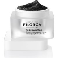 Filorga Scrub and Detox Exfoliator 50ml