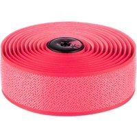 Lizard Skins DSP Bar Tape V2 - 2.5mm - Neon Pink