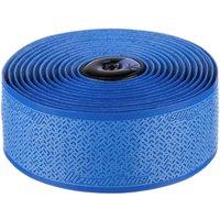 Lizard Skins DSP Bar Tape V2 - 1.8mm - Cobalt Blue