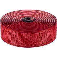 Lizard Skins DSP Bar Tape V2 - 3.2mm - Crimson Red