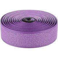 Lizard Skins DSP Bar Tape V2 - 3.2mm - Violet Purple