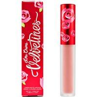 Lime Crime Matte Velvetines Lipstick (Various Shades) - Virgo