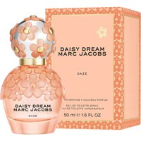 Marc Jacobs Daisy Dream Daze Eau de Toilette 50ml