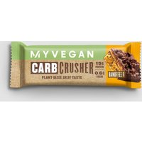 Vegan Carb Crusher (Sample) - Banoffee