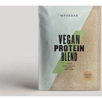Vegan Protein Blend (Sample) - 30g - Turmeric Latte