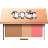 Urban Decay Stay Naked Threesome Palette - Naked 115g