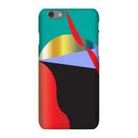 Be My Funky Valentine Phone Case for iPhone and Android - Samsung S9 - Snap Case - Matte