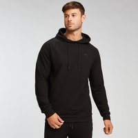 MP Men's Form Pullover Hoodie - Black - XS