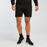 MP Men's Form Sweatshorts - Black - XXXL