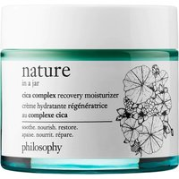 philosophy Nature in a Jar Cica Complex Recovery Moisturizer 60ml