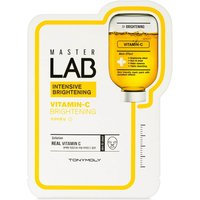 TONYMOLY Master Lab Sheet Mask Vitamin C 19g