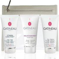 Gatineau At-Home Treatment Trousse