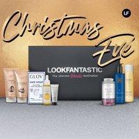 LOOKFANTASTIC Beauty Retreat Box