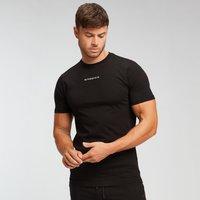 MP Men's Originals T-Shirt - Black - XXXL