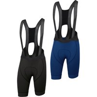 Sportful BodyFit Pro LTD Bib Shorts - M - Blue