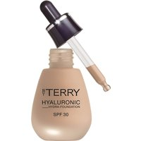By Terry Hyaluronic Hydra Foundation (Various Shades) - 200C