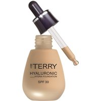By Terry Hyaluronic Hydra Foundation (Various Shades) - 200W