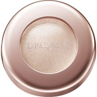 Decorte Eye Glow Gem 6g (Various Shades) - BE390