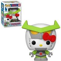 Hello Kitty Kaiju Space Kaiju Pop! Vinyl Figure