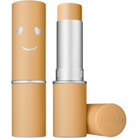 benefit Hello Happy Air Stick Foundation (Various Shades) - 07 Medium-Tan Neutral