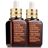 Estée Lauder Advanced Night Repaire Synchronised Recovery Complex ll Duo
