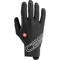 Castelli Unlimited LF Gloves - S - Black