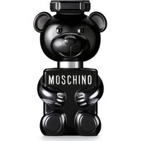 Moschino Toy Boy Eau de Parfum 30ml Vapo