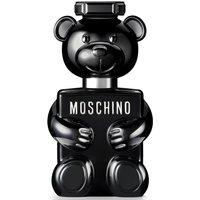Moschino Toy Boy Eau de Parfum 100ml Vapo