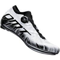 DMT KR1 Road Shoes - EU 43 - White