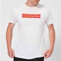 Bad News You're 30 Men's T-Shirt - White - XXL - White