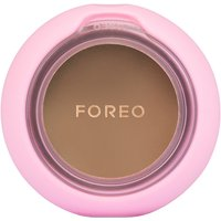 FOREO UFO 2 Device (Various Colours) - Pearl Pink