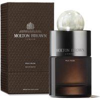 Molton Brown Milk Musk Eau de Parfum 100ml