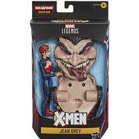 Hasbro Marvel Legends 6-inch Jean Grey X-Men: Age of Apocalypse Figure