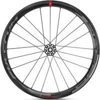 Fulcrum Speed 40T Disc Brake Wheelset - Shimano/SRAM