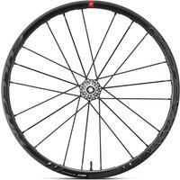 Fulcrum Racing Zero Disc Brake Wheelset - XDR
