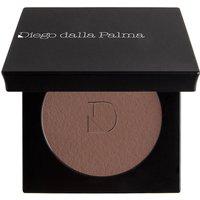 Sombra de ojos mate Makeupstudio de diego dalla palma - 3g (Varios tonos) - 158 Maron Glace
