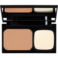 Diego Dalla Palma Cream Compact Foundation SPF30 (Various Shades) - 04 Light Brown
