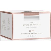 Rituals The Ritual of Namaste Anti-Aging Night Cream Refill