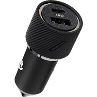 Native Union Car Fast Charger
