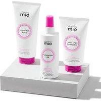 Mama Mio Pack Aceite Antiestrías Trimestre 2 Mama Mio (Valorado en 76.00€)